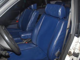 06 Lancia Dedra