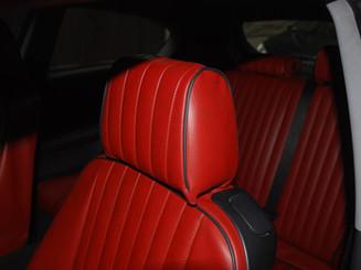 04 BMW serie1 3 porte