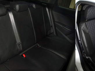 11 Opel Astra