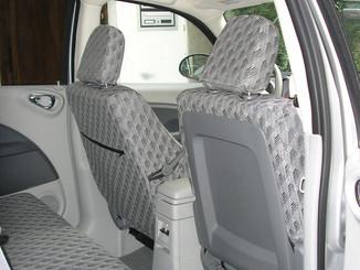 03 Chrysler PT Cruise