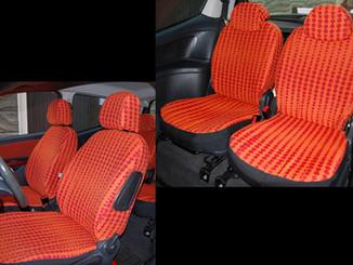 15 Citroen C2 elegance - exclusive