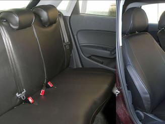 04 Audi A1 5 porte