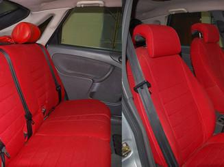 02 Saab 9.3