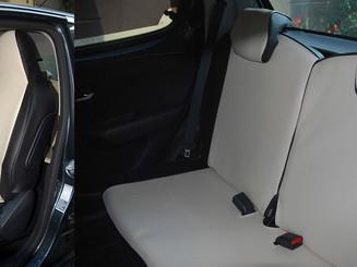 04 Peugeot 107