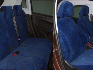 29 Peugeot 2008