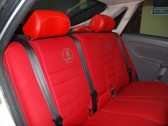 05 Saab 9.3