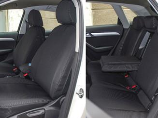 26 Audi Q3