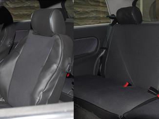 15 Audi A3 3 porte