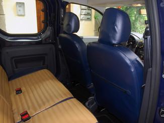 06 Dacia Dokker