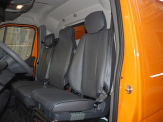 30 Renault Master