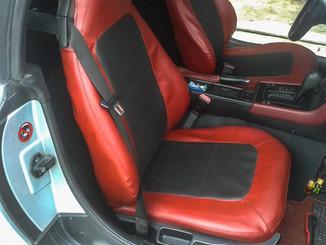 30 BMW Z3 Roadster