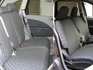 02 Chrysler PT Cruise