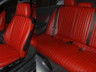 03 BMW serie1 3 porte