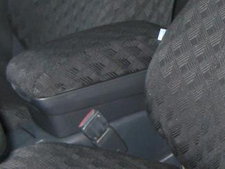 21 Toyota Avensis