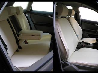 13 Audi A3 5 porte
