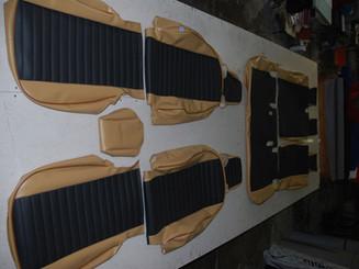 29 Audi Q3