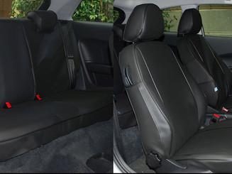 02 Audi A1 3 porte