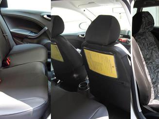 05 Seat Ibiza