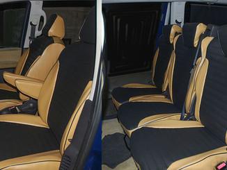 39 Lancia Phedra