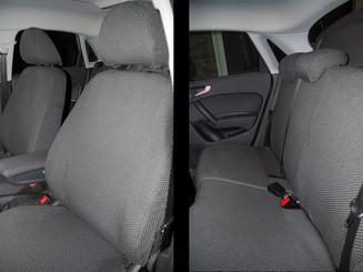 05 Audi A1 5 porte