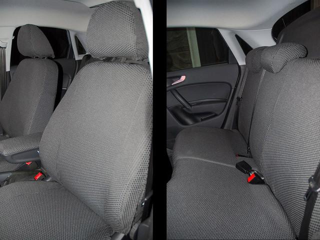 Audi A1 5 porte