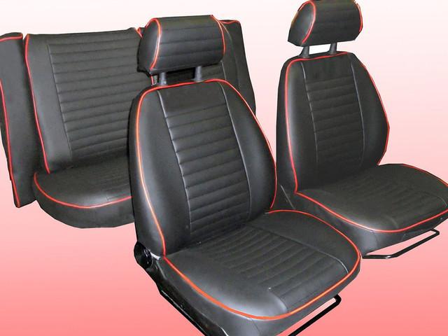 Lancia Delta