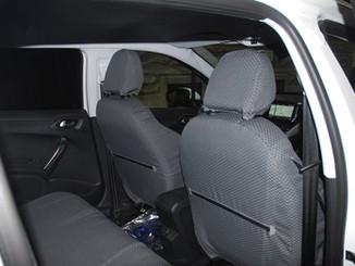 33 Peugeot 2008