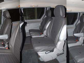 06 Chrysler Vojager