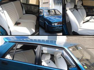 09 Lancia Delta