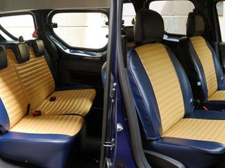 05 Dacia Dokker