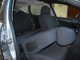 24 Peugeot 407