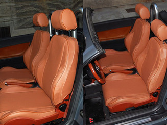 35 Audi TT