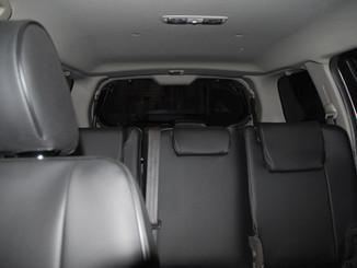 30 Nissan Pathfinder