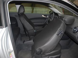 06 Audi A1 3 porte