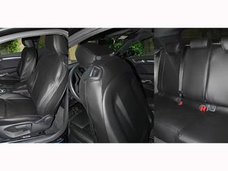 22 Audi A4