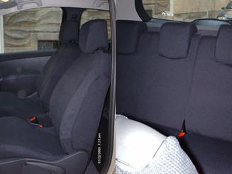 14 Renault Clio 2006