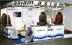 1990 salone auto.jpg