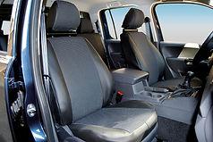 Volkswagen Amarok sedili anteriori_1500x
