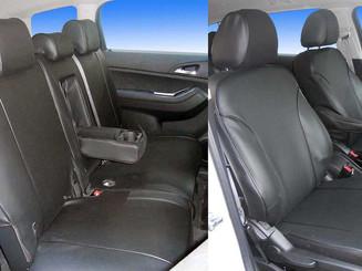 05 Chevrolet Orlando