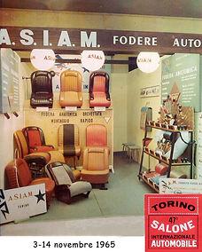 1965 47salone auto.jpg