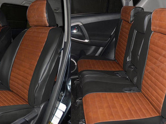 32 Toyota RAV4