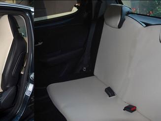 02 Toyota Aygo
