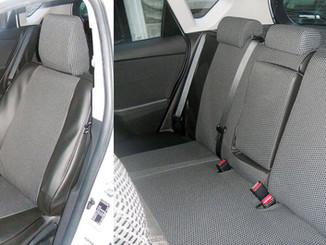12 Toyota Auris