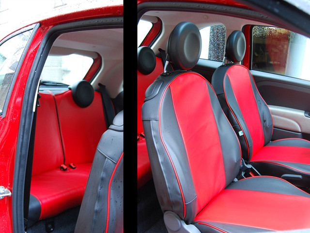 0403 Fiat Nuova 500.jpg