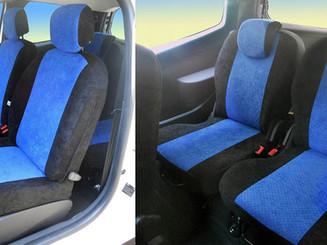 08 Renault Twingo