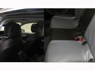 24 Audi A4 Statio Wagon sedili sportivi.jpg