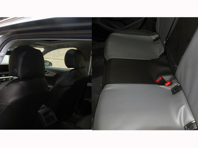 Audi A4 Statio Wagon sedili sportivi.jpg