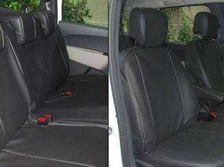 20 Dacia Lodgy 7 posti