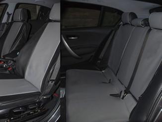 06 BMW serie1 5 porte