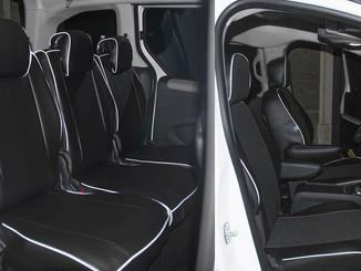 42 Peugeot Partner